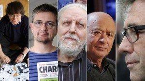 les-cinq-caricaturistes-morts-leurs-dessins
