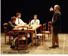 Photo-1-Les-oies-Catherine-Raynaud
