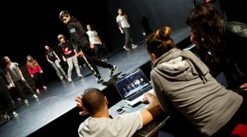 20141022_atelier-hip-hop-contre-courants-2-006-1038x576