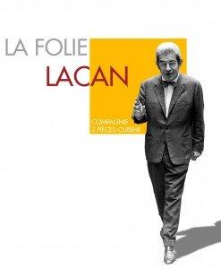 Affiche-Lacan-247x300