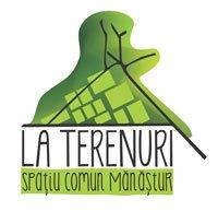 LaTerenuri2_logo