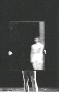 trust aurelie Sacha Waltz-Dialogue 99I