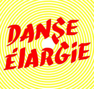 danse-elargie_rvb_vimeo
