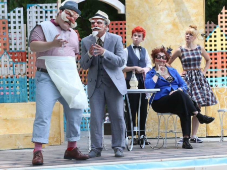 odyssey-theatre3