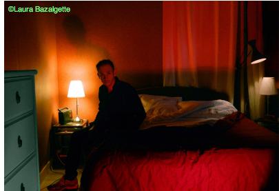 151659-entretien-avec-un-homme-hideux_laura_bazalgette