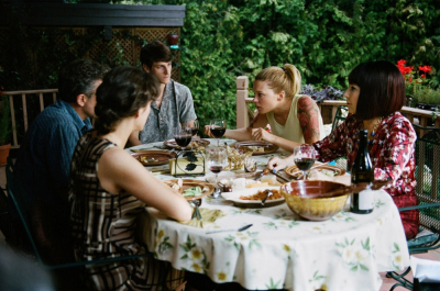 cannes-2016-juste-la-fin-du-monde-de-xavier-dolan-un-huis-clos-familial-d-une-magnifique-intensite,M336959