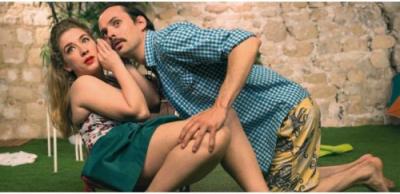 le-jeu-de-l-amour-et-du-hasard-500x243