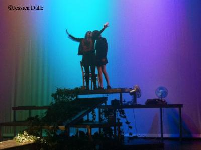 151659-walpurg-tragedie_hd08_jessica-dalle-1