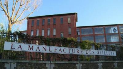 972840-la-manufacture-des-oeillets-a-ivry-sur-seine-pres-de-paris-se-mue-en-theatre