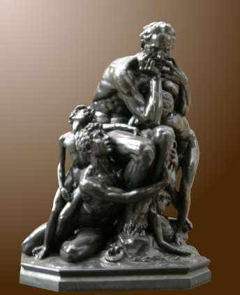 Carpeaux_ugolin_