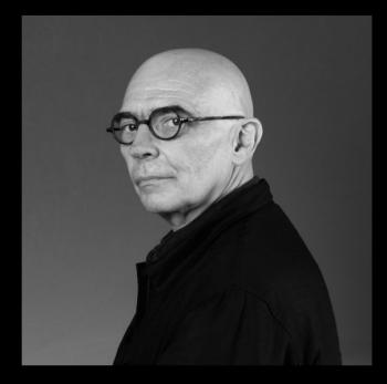 Jean-Marie Piemme