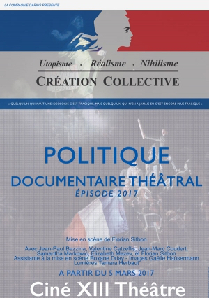 914706_politique-documentaire-theatral-cine-13-theatre-paris-18