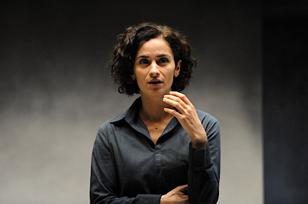 (C)Sonia Barcet