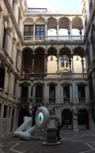 palais Pisanie conservatoire de musique