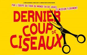 derniers_coup_de_ciseaux