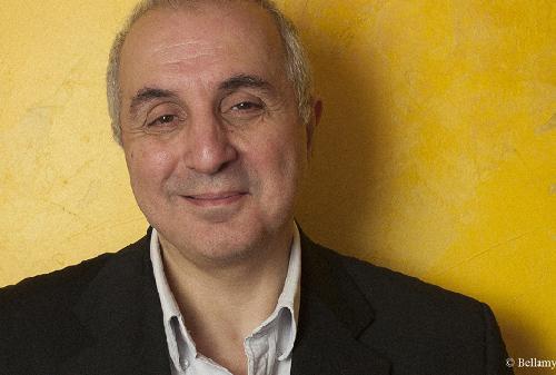 Adieu Adel Hakim interview-adel-hakim-et-le-theatre-national-palestinien