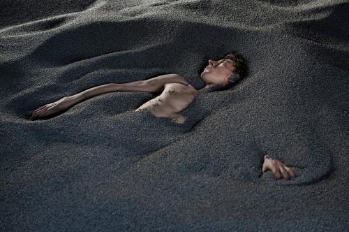 © Jérôme Vila.
