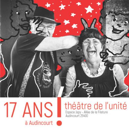 theatre-unite-17ans-
