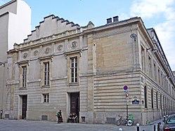 250px-Theatre_du_Conservatoire_Paris_CNSAD