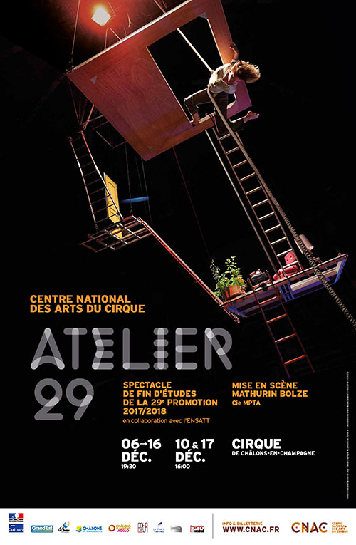 2017_12_Atelier29_Chalons