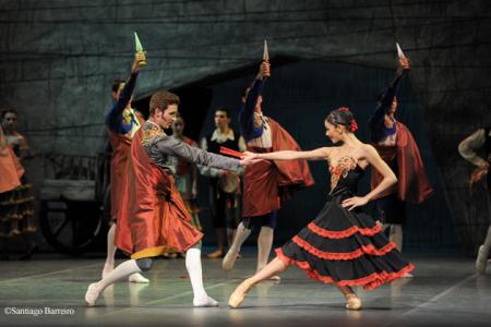 Balletsodreuruguay1