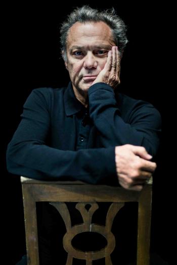 (c) Gilles Vidal