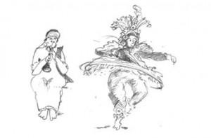 danseur-terrukkutu