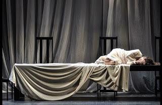 Stella Violanti de Grigorios Xénopoulos, mise en scène de Georges Lyras img_3378