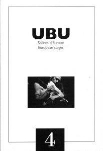 UBU-04-205x300