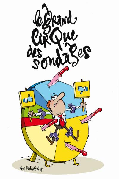le_grand_cirque_des_sondages