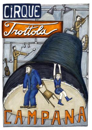 184338-trottola_-_campana_paille_campana