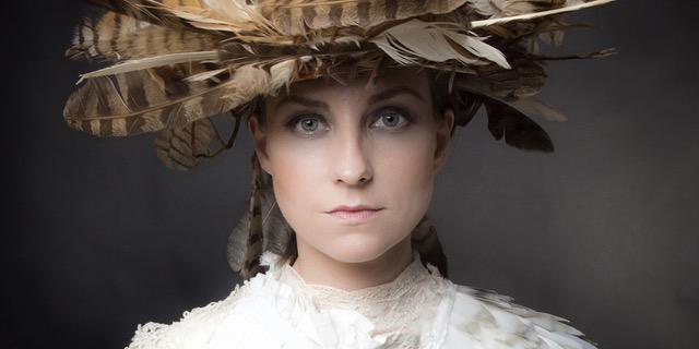 julie-fowlis-ccraig-mackay