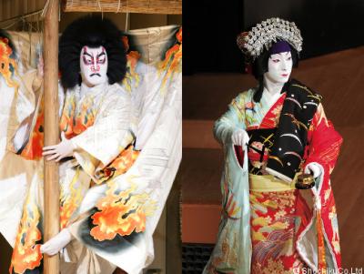 Kabuki1-NakamuraShidoNakamuraSchichinosuke
