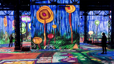 culturespaces_hundertwasser_final_version_web_sans_barres_noires