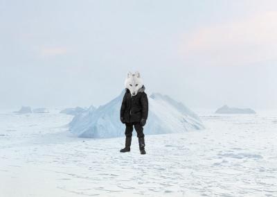 les-loups-jean-le-peltier-300dpi-1024x728