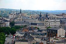 Mairie_de_Limoges_depuis_la_gare