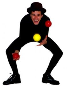 jongleur-animation-evasion-communication-foire-salon-vnement-jonglage-jonglerie-event