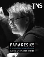 parages-05