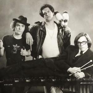 Teller, Penn et Chrisemer (1975) - copie