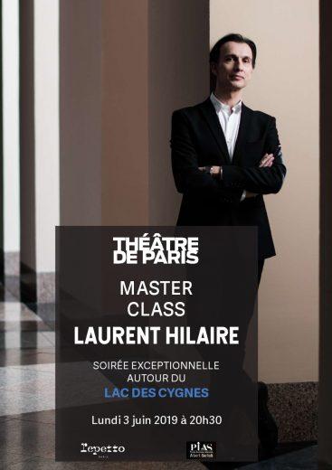 AFFICHE-L-HILAIREpdf-pages-367x520