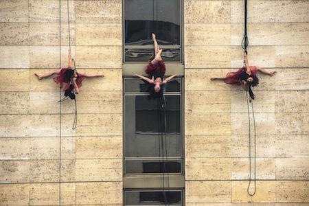 VerticalDance-The-Flock-Project-