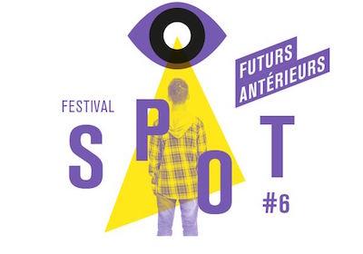 spot-6
