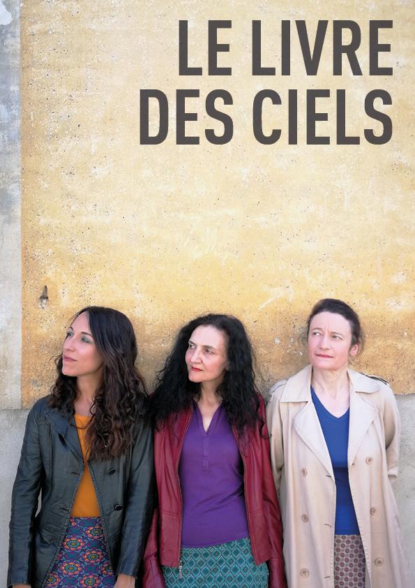 LE_LIVRE_DES_CIELS_VISUEL-SITE