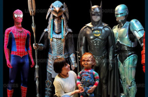 les-superheros-veillent-sur-laurie-courbier-au-musee-miniature-et-cinema-photo-dr-1495311644
