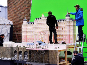 The-Grand-Budapest-Hotel-Musee-Miniature-et-Cinema-de-Lyon