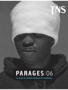 parages-06 - copie