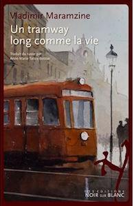 Un-tramway-long-comme-la-vie
