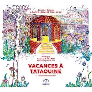 Vacances-a-tataouine-11-historiettes-musicales