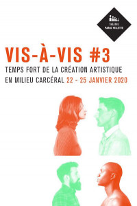 affiche-visavis3-601x899