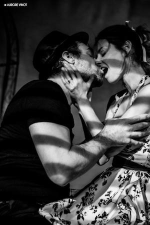 © Aurore Vinot